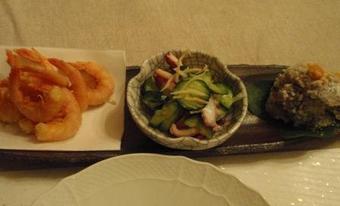 Dinner09082801