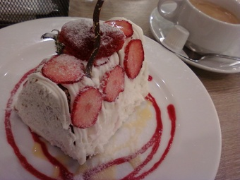 Cake0903jp