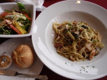 Lunch100522