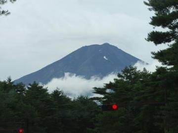 Fuji100808_2