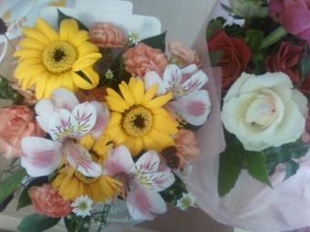 Flower1010