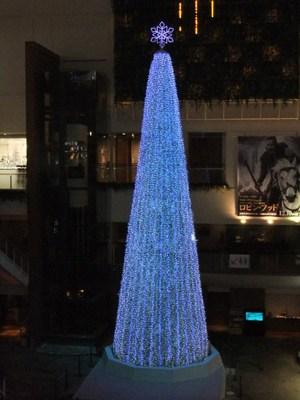 Tree10121602