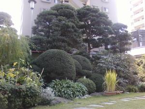 Chiyoda01