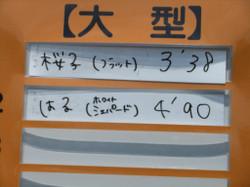 Seibu12051204