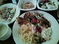 Lunch12080801