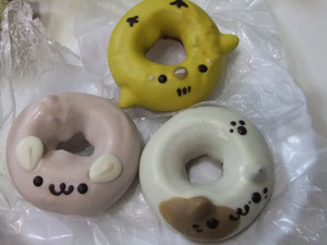 Donuts121208_3