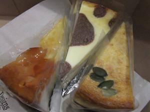 Cake121211