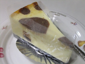 Cake12121102