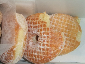 Donuts13011002
