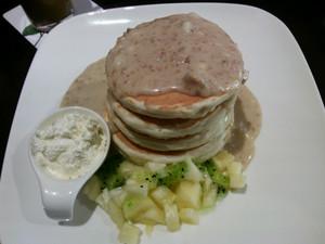 Pancake130222