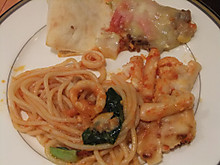 Lunch13032103
