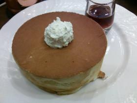 Cake130416