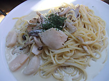 Lunch13050302