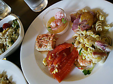 Lunch13052001