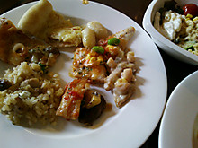 Lunch13052002