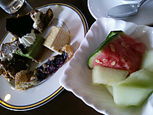 Lunch13052004