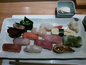 Sushi130624_2