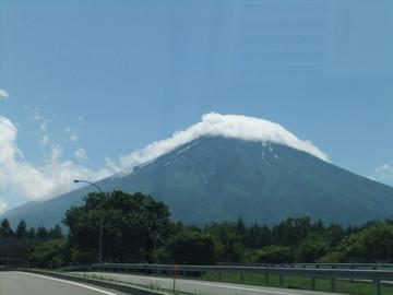 Fuji130707