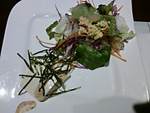 Lunch13090201_4
