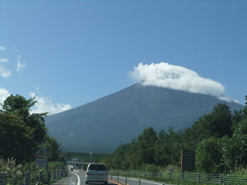Fuji130901