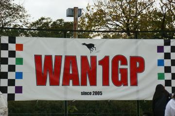 Wan1gp1301