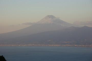 Fuji140102