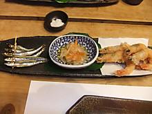 Yusyoku14010202