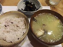 Yusyoku14010206