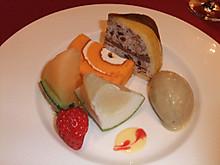 Dinner14010606
