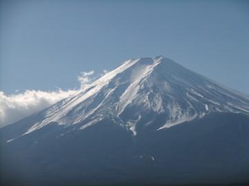 Fuji14010601