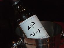 Wine140106