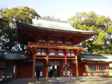 Hikawa1401