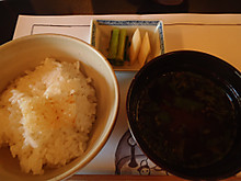 Lunch14022507