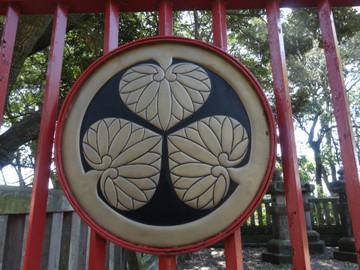 Kawagoe03