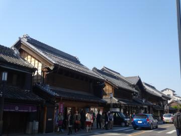 Kawagoe16