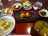 Lunch14040702