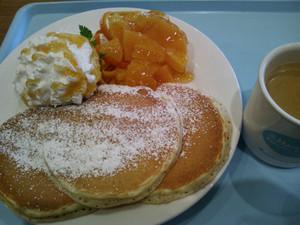 Pancake140411