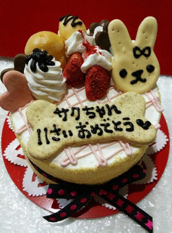 Cake141017_2
