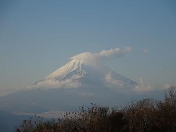 Fuji141208_2