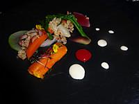 Dinner14122902