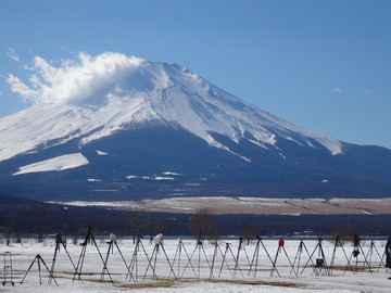 Fuji15021401