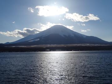 Fuji15021403