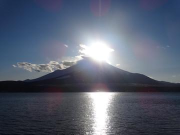 Fuji15021405