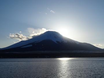 Fuji15021406