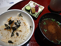 Yusyoku15021310
