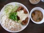 Chickennanban