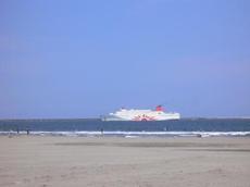 Ferry0708